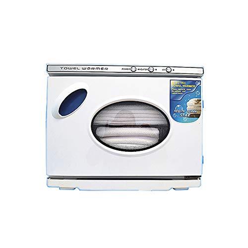 Ultraviolet Sterilisatiemachine, uv-sterilisator voor desinfectie, voor kast, ondergoed, handdoek, desinfectie, geschikt voor schoonheidssalon, sauna, Spa Club