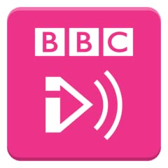 Listen live to BBC Radio stations from the World Service and across the UK Catch up or listen again to your favourite BBC Radio programmes Download podcasts to enjoy anywhere, even when offline Browse and listen to carefully curated BBC Radio highlig...