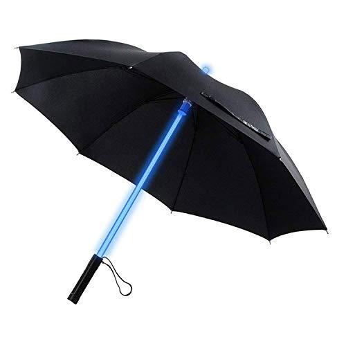 Lightsaber Umbrella