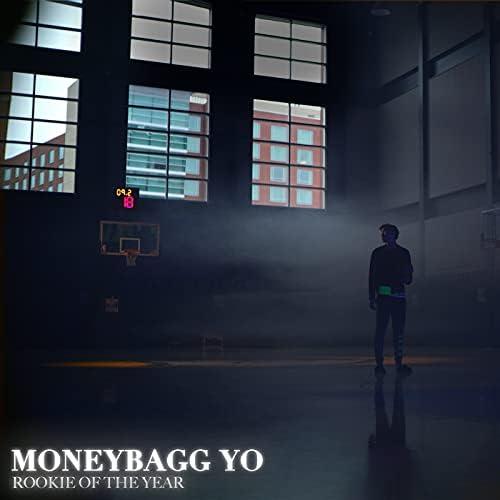 Moneybagg Yo