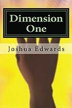 Dimension 1: A New Technique Emerges (Portal Hoppers) (Volume 1)