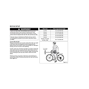 Mongoose Exlipse Full Dual-Suspension Mountain Bike for Kids, Featuring 15-Inch/Small Steel Frame and 21-Speed Shimano Drivetrain with 24-Inch Wheels, Kickstand Included, Pink