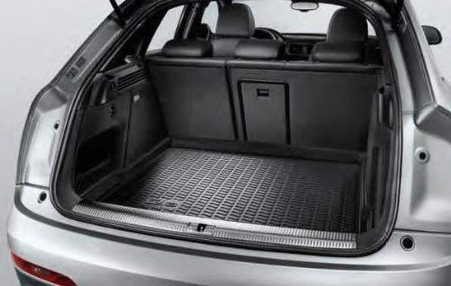 Audi 8U0061180 Gepäckraumschale Original Q3 RSQ3 Kofferraumschale Schutz