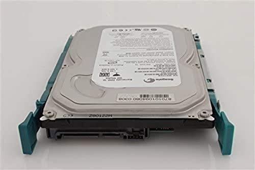 ST3160815AS - SEAGATE HDD 160GB 7.2K SATA