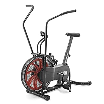 Best air resistance exercise bike Reviews