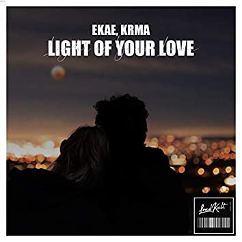 Light of Your Love
