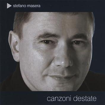 CANZONI DESTATE