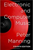 Electronic and Computer Music (English Edition)