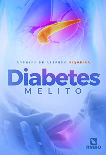 Diabetes Melito