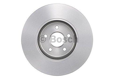 Bosch 0986478718–2Discos de Freno Disco de freno