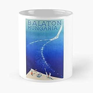Budapest Hungary Hungarian Magyar
