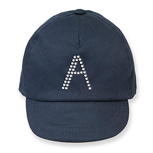 Varsany Gorra personalizada, sombrero de sol, gorra de béisbol, perfecta para verano, playa, vacaciones