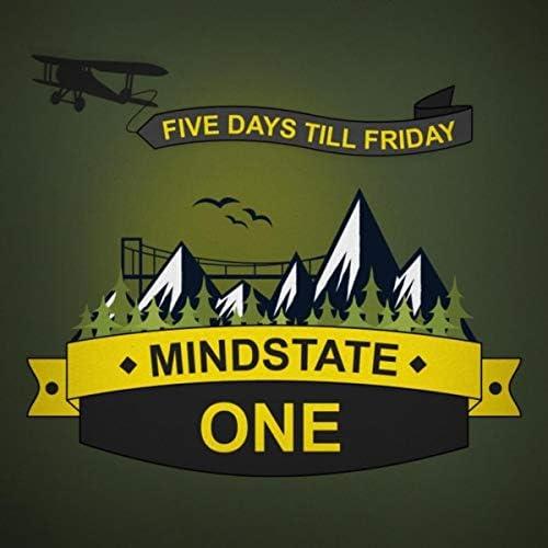 Mindstate One