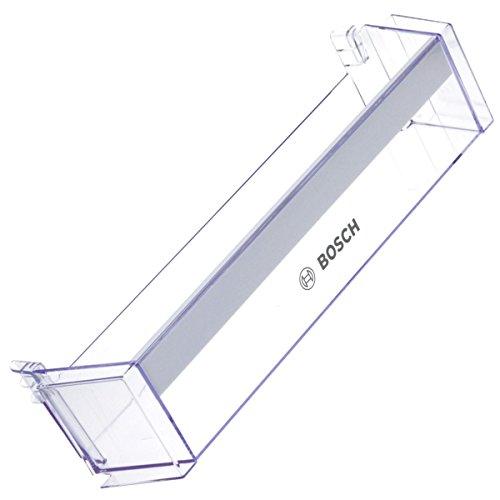 Bosch 00704751 piccolo freezer frigorifero porta bottiglia Shelf