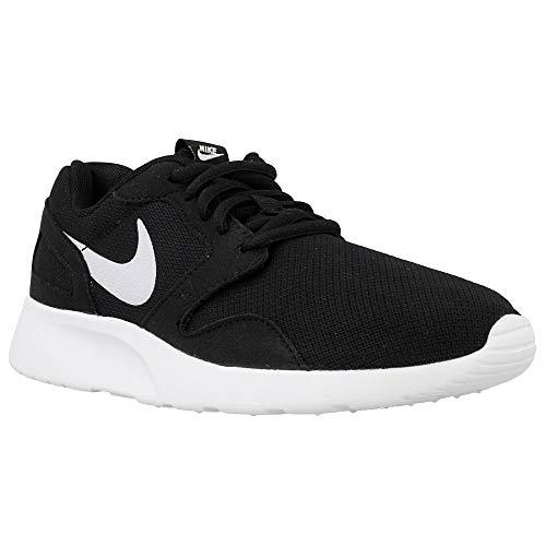Nike WMNS Kaishi 654845012, Damen Sneaker - EU 36.5