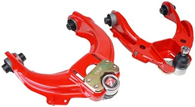 Skunk2 516-05-0004 Pro Series Front Camber Kit for Acura TSX
