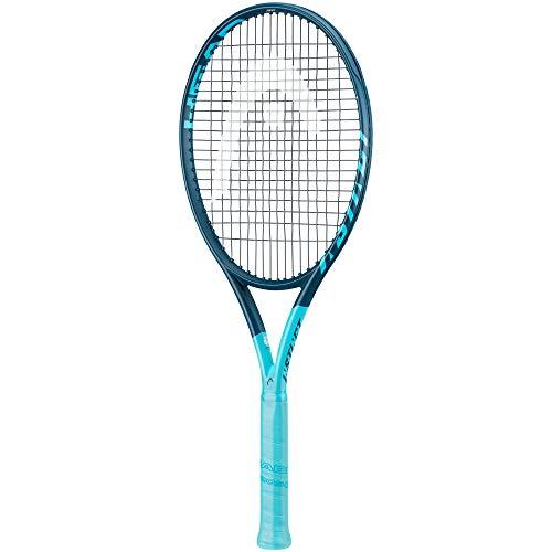 HEAD Graphene 360+ Instinct MP - Racchetta da tennis, presa 4: 4 1/2'