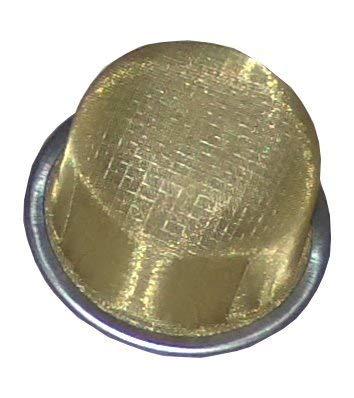 Best Price Professional Parts Warehouse Boss Haldex Pump Strainer HYD01699