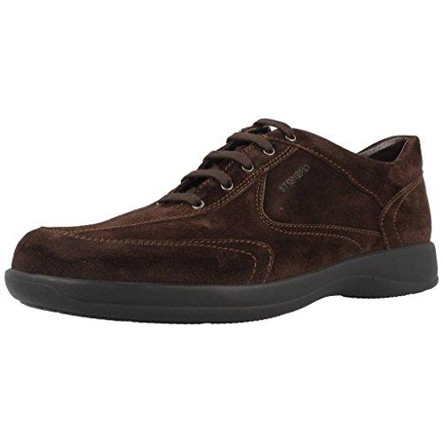 Stonefly Zapatos Season III 15 para Hombre Marrón 40 EU
