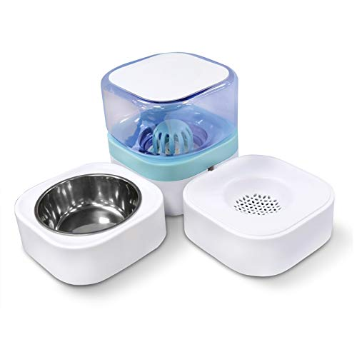 Ferrets Water Bowls Uk