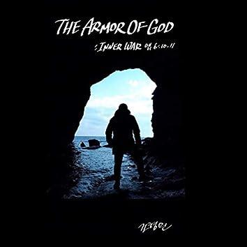The Armor of God: Inner War
