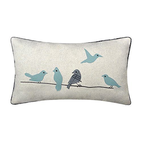 Felt Pillow Covers: Amazon.com