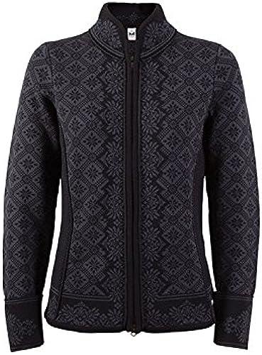 Dale of Norway Damen Jacke Christiania Jacket