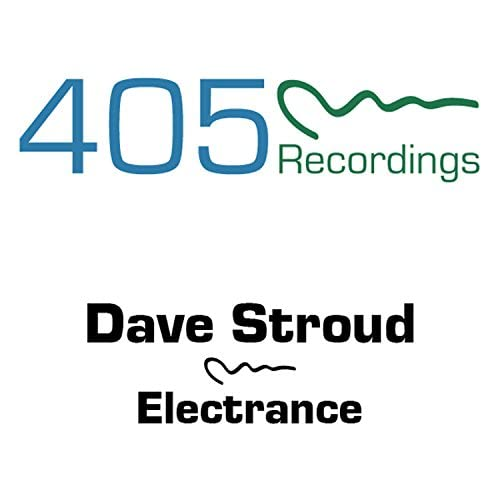 Dave Stroud