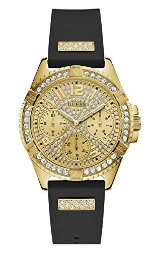 Guess W1160L1 Damen armbanduhr