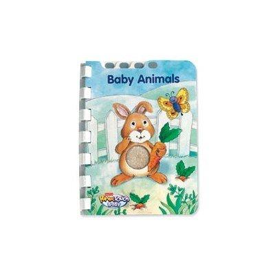 Mattel - Fisher Price H8078 - Power Touch Baby Einheit