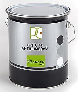 PINTURA ANTIHUMEDAD 1 KG. + Abridor de regalo