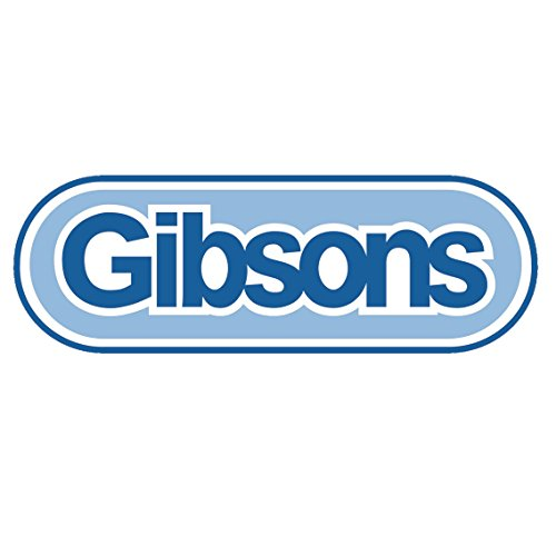 Gibsons g6250 puzzel, multi