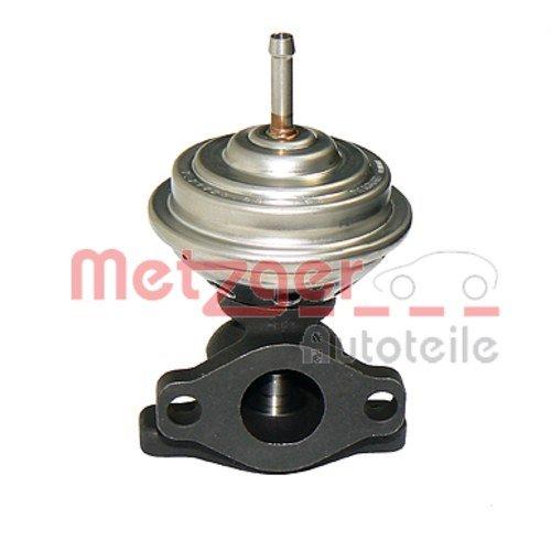 Metzger 0892030 AGR-Ventil