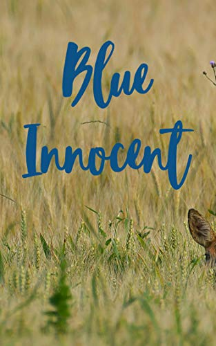 Blue Innocent (Danish Edition)