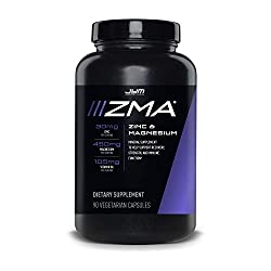 The 10 Best Zma Supplements