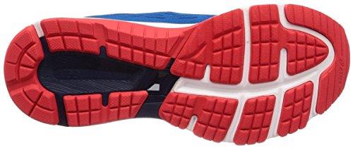 41287Xrq+BL - ASICS Men's Gt-1000 7 Running Shoes