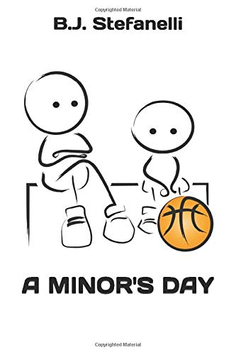 A MINOR'S DAY