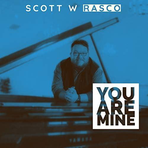 Scott W Rasco