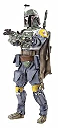 Star Wars Original Trilogy Collection Boba Fett 12-inch Action Figure