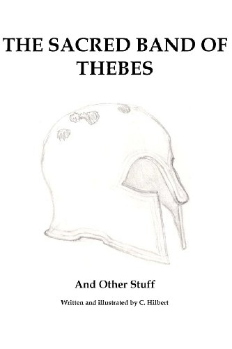 The Sacred Band of Thebes
