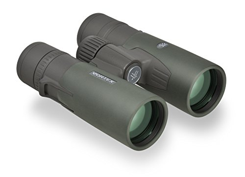 Vortex Optics Razor HD 10x42 Roof Prism Binocular