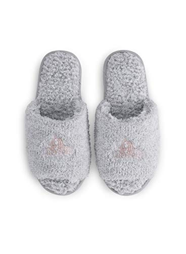 Zapatillas Casa Niña  marca Barefoot Dreams