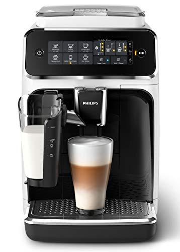 Philips -   3200 Serie