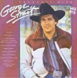 Greatest Hits von George Strait
