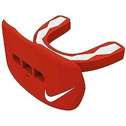 cheap Fragrant Nike Hyperflow Mouthguard
