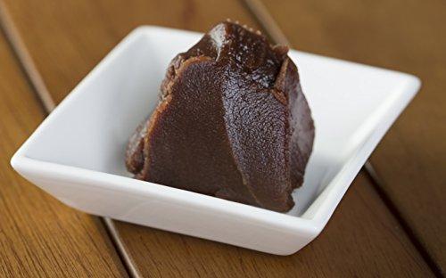 茜丸本舗 チョコレートあん (1kg) 西アフリカ産 カカオ豆使用 ココアパウダー ビターな味わい 業務用 家庭用 和菓子(創業80年 老舗 あんこメーカー)