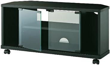 ハヤミ工産【TIMEZ】LPシリーズ (26v~32v型対応) テレビ台 TV-LP800