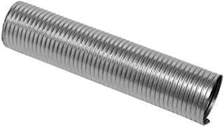 Best 4 inch diameter steel pipe Reviews