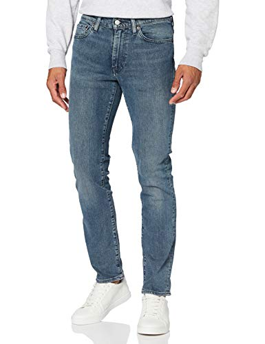 Levi's Herren 511 Slim Jeans, Rain Fly ADV, 32W / 32L
