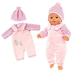 Bekleidung Outfits